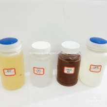 SLES utilizado en el baño Producto de cuidado personal