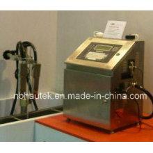 Impressora a jato de tinta contínua barata