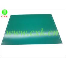 Cxk офсетная печать Ctcp Plates