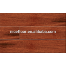 Long Feng Tan Hard wood flooring