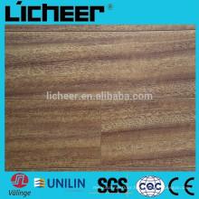 Best Price AC3/AC4 Silk Surface Laminate Wooden Floor