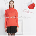 cashmere knitwear factory for wholesale in China