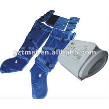 Máquina de la desintoxicación del masaje de la burbuja de aire