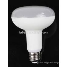 El nuevo certificado CE 11w r95 del CE de la venta al por mayor del diseño llevó la iluminación del bulbo E27 E26
