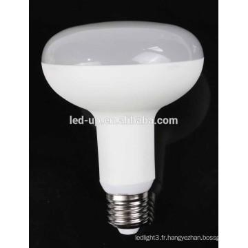 Blanc chaud / blanc frais 2700K-6500K E27 r95 ampoule led 15w lumière