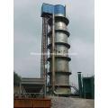 Limestone Calcinating Equipment Limestone Calcination Plant