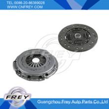 Нажимной диск сцепления для Mercedes-Benz 901 902 903 904 OEM 0202502901