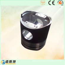 Diesel Engine Spare Parts From Factory Piston