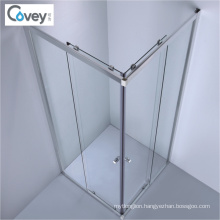 6mm Glass Thickness Shower Box/Shower Room (Kw08s)