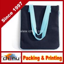 100% Cotton Bag / Canvas Bag (910025)