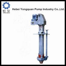 mini sand water service dredge pumps impeller design manufacture price