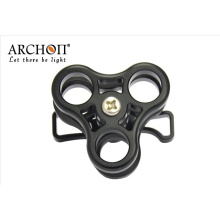 Archon Diving Camera Gopro Support, Support Gopro Hero 3