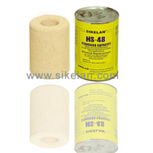 HS 48 Drying Filter Core