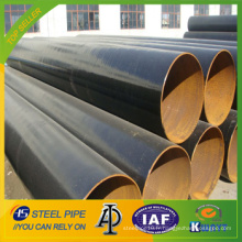 API 5L PSL2 X80 Line Pipe
