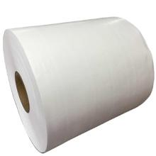 Jumbo  nylon taffeta ribbon label  fabric