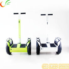 Wholesales 2 Wheels Balancing Battery Electric Scooter