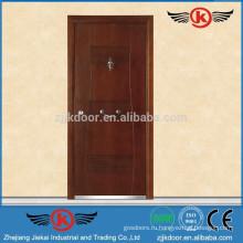 JK-AT9201 Турция Современные двери из кованого железа