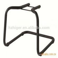 a cadeira do furniture parte o perfil de alumínio para a mobília
