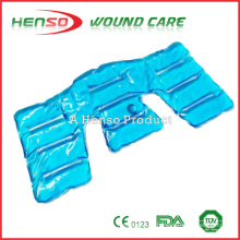 HENSO Click to Heat Hot Gel Pack