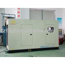 water proof generator