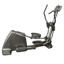 Fitness Equipment/Fitnessgeräte für elliptische Mangnetic (RE-7600E)