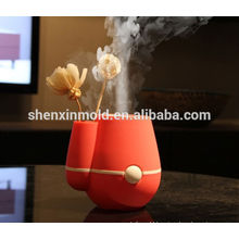 High quality humidifier assembly sample provide