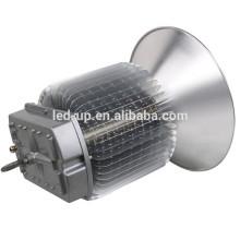 High power dia 500mm 300w Bridgelux Chip industriel lumière conduit haute lumière de la lumière de la salle de gym
