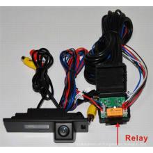 Hight Definition Reverse Car Kamera für BMW 1er Serie (HL-884)