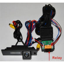 Hight Definition Reverse Car Camera pour BMW 1 Series (HL-884)
