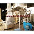 Mesin Juice Spray Drying