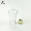 frasco de difusor 100ml de difusor de reed aroma de perfume perfumado