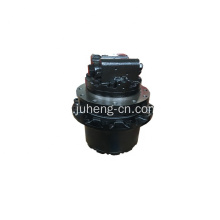 Takeuchi TB016 Excavator Travel Motor TB016 Final Drive