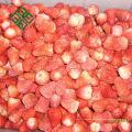 billig iqf gefrorenes Mischgemüse gefrorene chinesische Gemüsemischung