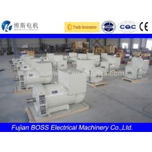 Produkte china BOSS HCI4E 280KW ac bürstenlose stamford Generatoren