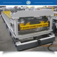Hydraulische Presse Dachziegel Roll Umformmaschine