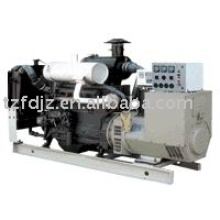 generator for weifang Deutz