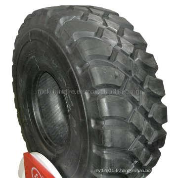 Pneu OTR Tire / Off-Th-Road (17.5R25 23.5R25)
