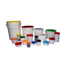 Attractive Design Customized Barrel Big Mold Bucket Mould