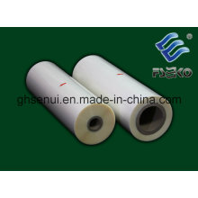 Anti-Scratch Matt Laminating Pet Roll Film para impresión en caliente