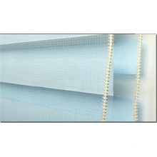 Day and Night Roller Blinds Sgd-R-1004