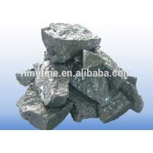 Metal puro de silicio utilizado en productos refractarios3103 3303
