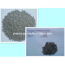 Granular Single Superphosphate (Phosphate fertilizer SSP 16% and 18%)