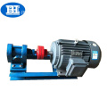 2CY electric low pressure oil transfer pump