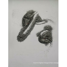 Natural Graphite for Carbon Brush High Purity Micro-Fine Graphite Powder
