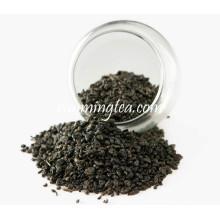 Chinese Gunpowder Tea 3505 3503 9372 9373 9374 9475 (Norma de la UE)