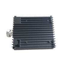 0-4GHz 100W DIN Male Low Pim RF Termination Load