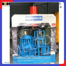 high quality china tire press machine