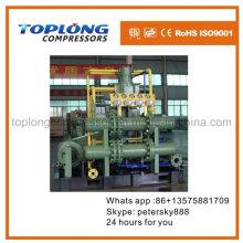 Top Quality Espanha Tecnologia Óxido Nitroso Metano CO2 Compressor
