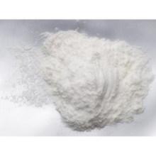 Qualité supérieure et meilleur prix 56558-30-6, 99%, chlorhydrate de L-Norvalinate de méthyle