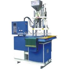 Máquina de moldagem por injeção MHDM-35T Máquina de baquelita termoendurecível Máquina de moldagem por injeção MHDM-35T